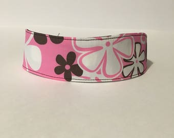 Fabric Headband // Women Headband // Girl Headband // Hair Accessory ... (#232)