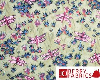 September Light Fabric