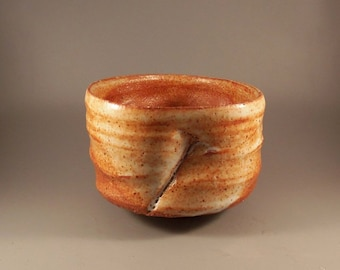 chawan tea bowl by steve booton ceramics