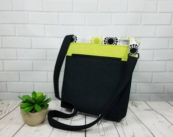 Crossbody Purse, Handbag