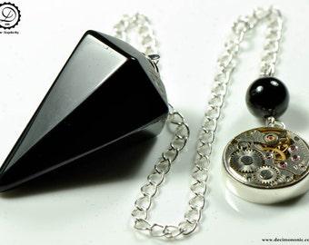 T-Pendulum - Machinarium Collection