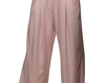 Pantalon 113W Pegaso