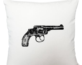 Cushions/ cushion cover/ scatter cushions/ throw cushions/ white cushion/ hand gun cushion cover