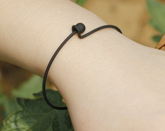 Bracelet bangle (can open/close) blank samll to medium, select your color and quantity (item ID JSQBopen)