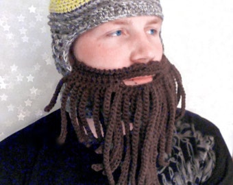Renassiance Crown Helmet Crochet Pattern pdf 655 teens to adults size only permission to sell what you make
