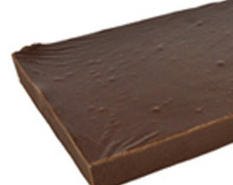 Chocolate Fudge Buy 1 LB get 1/2 LB FREE!  Homemade Candy