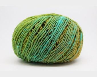 Noro Kureopatora knitting wool yarn color 1006