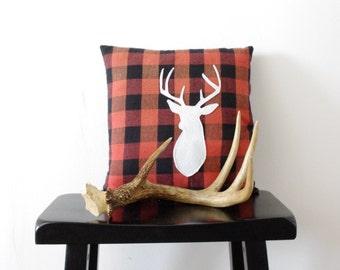 Vintage Deer Antler