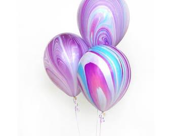 Sale | Unicorn | Unicorn Birthday Party | Baby Shower | Baby Shower Decor | Baby Shower Balloons | Unicorn Birthday | Birthday Party Decor