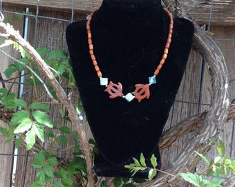 Men's Jewelry, Women's Jewelry, Hippie Jewelry, Choker