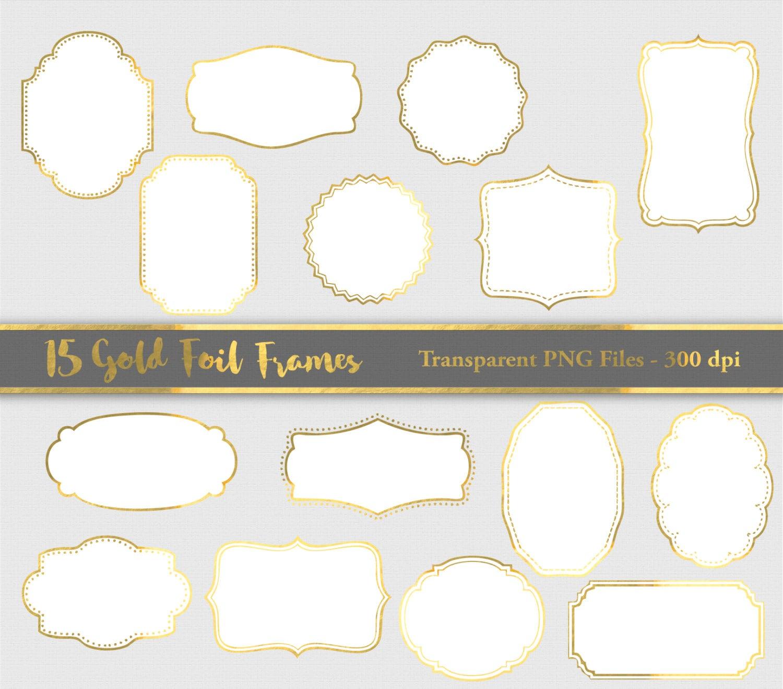 Berühmt Gold 11x14 Rahmen Ideen - Bilderrahmen Ideen - szurop.info