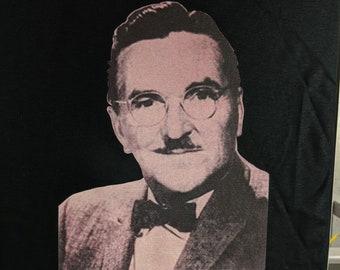 Pink Floyd Shirt Pink Floyd The Barber shirt