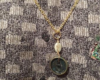 Jewelry by Wineberry, Etc.