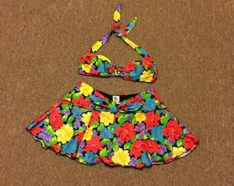 Marina swimsuit