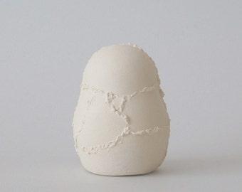Broken - 4 - Mini art feeling