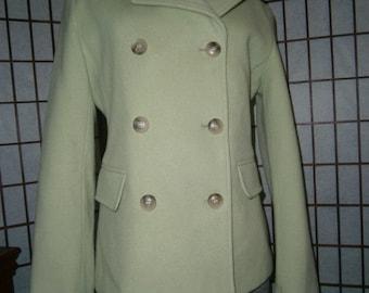 Women's Jacket -Calvin Klein