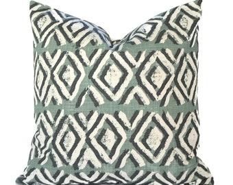 Pillows Pillow Covers Decorative Pillows ANY SIZE Pillow Cover Premier Prints Sapo Waterbury