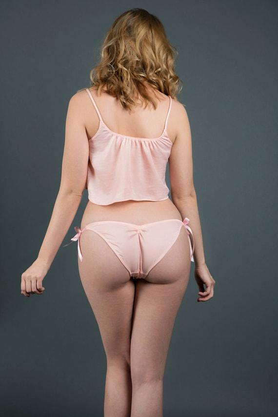 Karla miami bikini