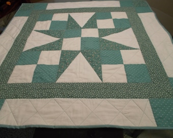 Star Tablecover/Wallhanging