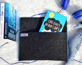 Book Sleeve The Fault In Our Stars, John Green