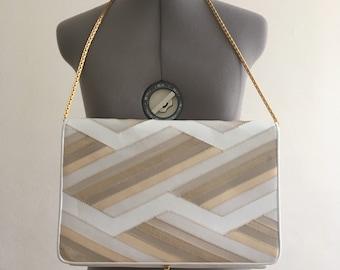 Judith Leiber purse