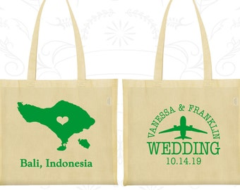 Tote Bag Canvas, Tote Bags, Wedding Tote Bags, Personalized Tote Bags, Custom Tote Bags, Wedding Bags, Wedding Favor Bags (159)
