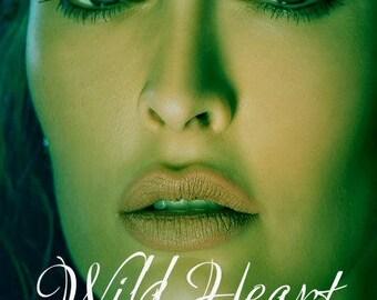 Wild Heart (ebook)