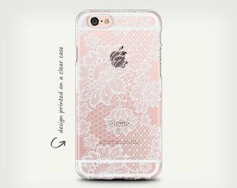 iPhone 7 Case , iPhone 8 Case , iPhone 6 Case , Samsung Galaxy S7 Cases , iPhone X Case , Vines , iPhone 6 Plus Case , Galaxy S8 Plus Case
