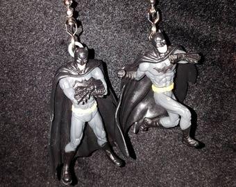 DC Comics, Batman,  Characters Ceiling Fan Pulls, Justice League