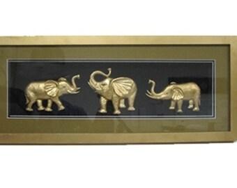 cadre lphant - Cadre Elephant