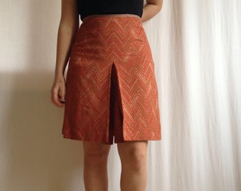 Original Missoni Skirt