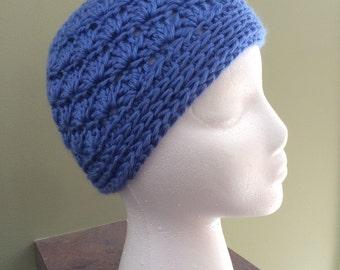 Messy Bun Hat, Messy Bun Beanie, Ponytail Hat, Ponytail Beanie, Bun Beanie, Crochet Hat, Crochet Beanie, Crochet Messy Bun Hat, Bun Beanie