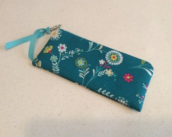 Pencil Pouch - Ready to Ship