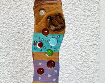 Sun catcher Tree Hanger-Oak