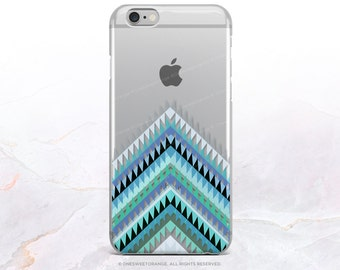 iPhone 8 Case iPhone X Case iPhone 7 Case Chevron Clear GRIP Rubber Case iPhone 7 Plus Clear Case iPhone SE Case Samsung S8 Plus Case U70