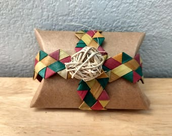 Hay Gift Box