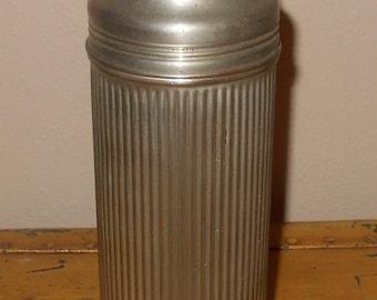 Vintage - Landers Frary & Clark Thermos - Universal - Vintage Thermos - Landers Frary and Clark