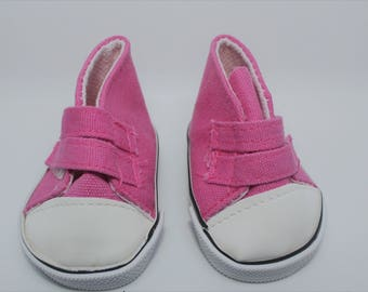 18 inch doll clothes american girl doll shoes doll clothes dolls shoes doll handmade american girl doll sneaker dolls dolls shoes vans dolls