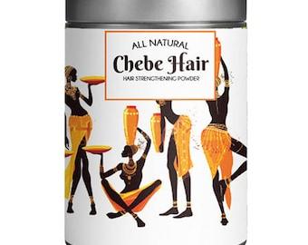 Chebe Hair Powder