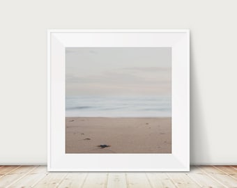 beach photograph ocean photograph nature photography coastal print beach decor seascape photograph peaceful photograph