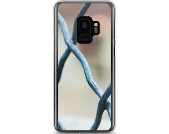 Gates | Samsung Case