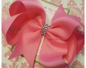 Hairbows, girl hairbows, girl bows, girl barrettes, hair clips for girls, girl hair clips