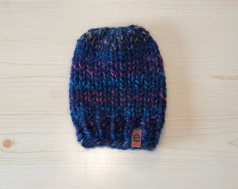 basic knit (childrens)