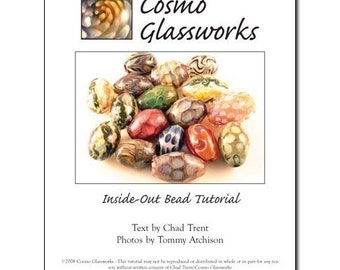 Inside-Out Beads Tutorial (digital)
