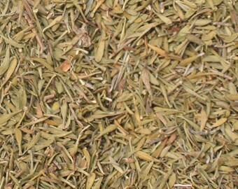 Thyme 1 lb. Over 100 Bulk Herbs!