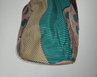 Print bag