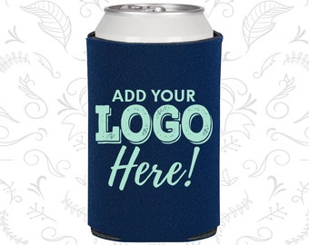 Can Coolers, Promotional Products, Promotional Giveaways, Promotional Gifts, Promotional Items, Personalized Gifts, Business Giveaways