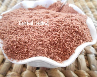 Cranberry Fruit Powder Wild Harvested Freeze Dried (Superfood)