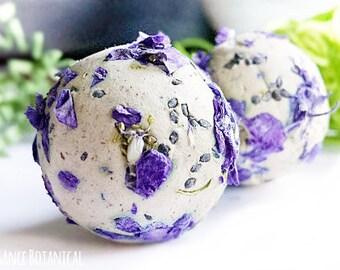 Seed Bombs New York Bride, WildFlower Seed Bombs 50 Plant-able Seed Balls Easy Gardening New York Wedding, Wedding Favor