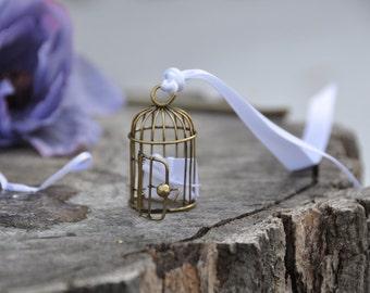 Bouquet locket charm photo locket bouquet locket wedding bouquet wedding charm wedding locket necklace bridal bouquet wedding keepsake